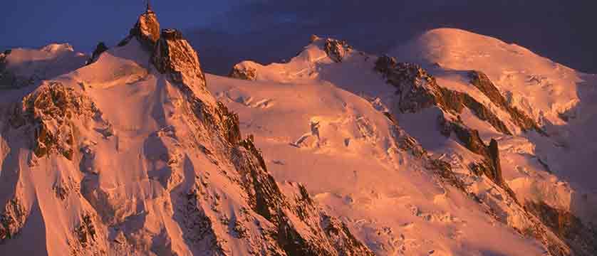 france_chamonix_view-of-mont-blanc-in-sunset.jpg